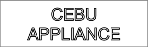 CEBUAPPLIANCE