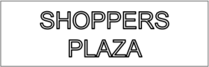 SHOPPERSPLAZA