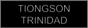 TIONGSONTRINIDAD