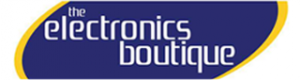 the-electronics-boutique-logo